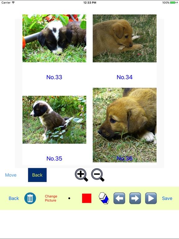 http://is2.mzstatic.com/image/thumb/Purple128/v4/d7/5e/e4/d75ee49b-6087-9dc8-32e8-8ef9c24ecc47/source/576x768bb.jpg