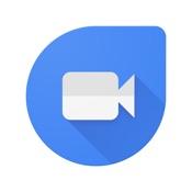 Google Duo – простой видеочат