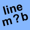 AStraightLine Line Equations