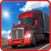 download Vehicle Cargo Truck 2017