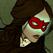 The Superlatives: Aetherfall