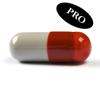 Drugs & Medications PRO