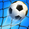 download Football Strike