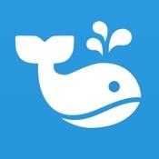 аватан скачать приложение бесплатно - фото 3