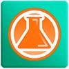 Laboratório Merisio