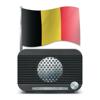 Belgium Radio: Radio België FM