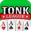 Tonk League