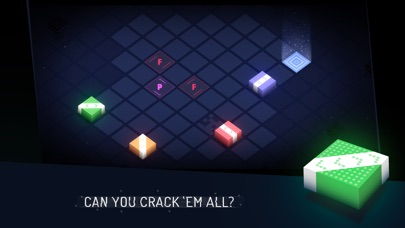 Stack & Crack screenshot 4