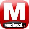 Mediagol Palermo News