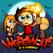 Werewolf (Party Game)
