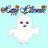 Halloween! stickers Wiki