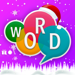 Word Crossy - A crossword game - gu yunhe