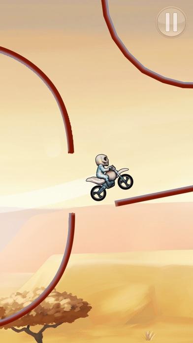 download Bike Race: Carreras de Motos apps 4