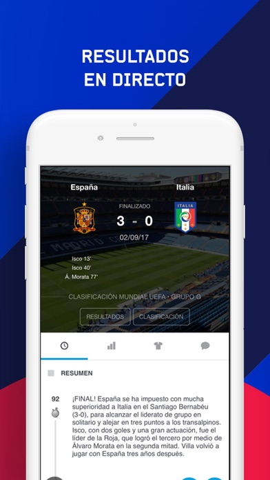 download Eurosport apps 3