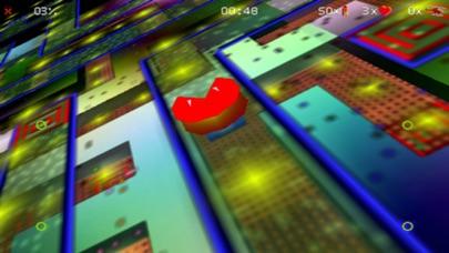 PAC-LABY 3D screenshot 1