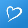 Pick Me - 最好的应用程序聊天, 调情, 日期
