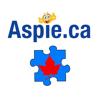 AspieCA Wiki