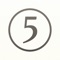 download Five Minute Journal