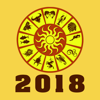 Tử Vi 2018