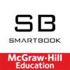 SmartBook
