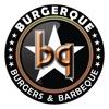 BurgerQuE