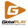 GlobalPLAY Mobile