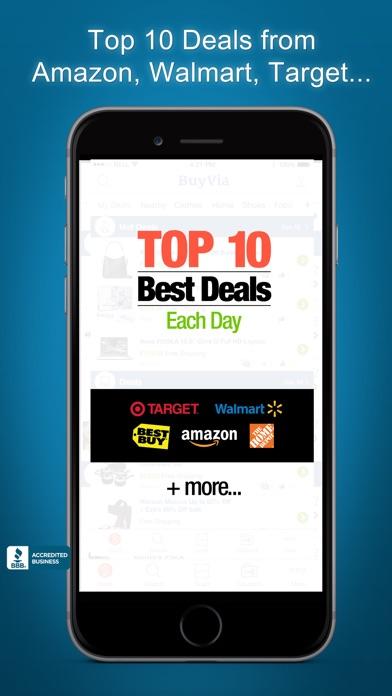 Best windows coupon app