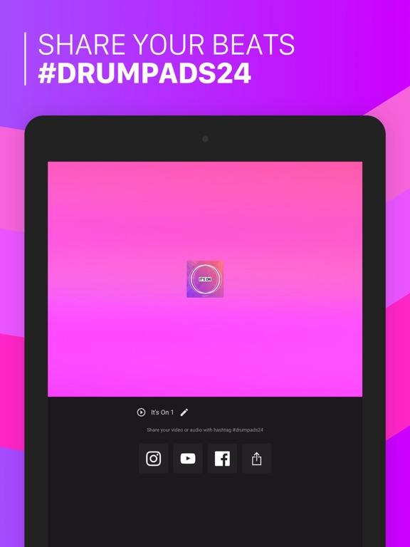 Dubstep pad на компьютер скачать торрент