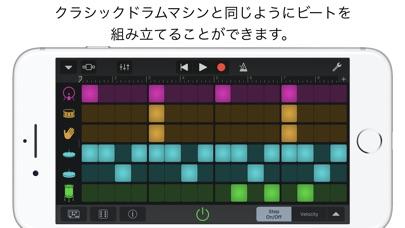 http://is2.mzstatic.com/image/thumb/Purple128/v4/da/65/09/da6509d2-7286-ec21-3c15-69c5e4ea89de/source/406x228bb.jpg