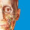 Atlante di anatomia umana 2018 (AppStore Link)