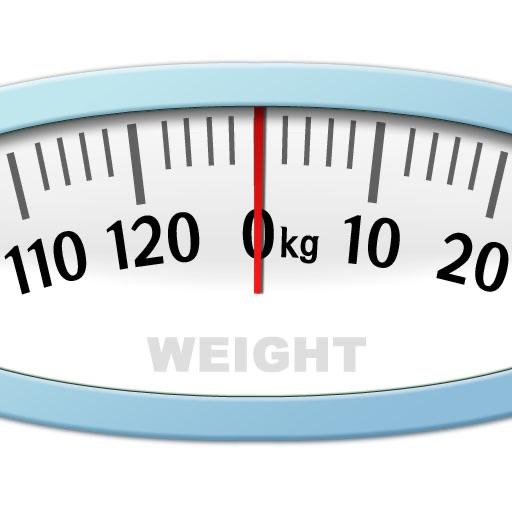 A+体重管理