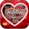 Find Objects : Romantic Proposal