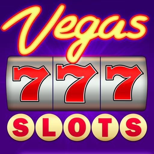 Slots of vegas казино казино ню-йорк новости