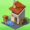 Build Away! — Неактивный Застройщик