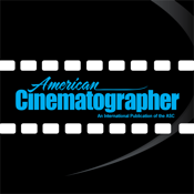 American Cinematographer Mag app review