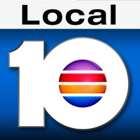 WPLG Local 10 - Breaking News, Weather and Traffic