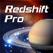 Redshift Pro - Astronomy