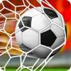 Calcio Pena Sciopero 2018