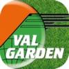 Valgarden