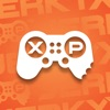 JerkyXP - Premium Jerky For Gamers