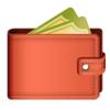 Spending Expense Tracker