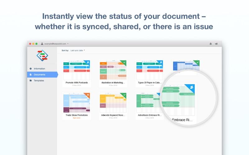 Roadmap Planner AppAddict - Roadmap planner
