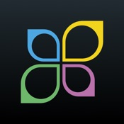 floribus App Icon