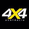 4x4 Magazine Australia