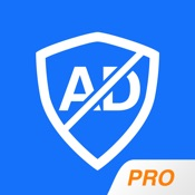 AdBye Pro - ad block for safari browser