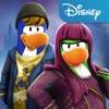 Club Penguin Island App Icon