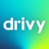 Drivy, location de voiture entre particuliers