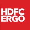 HDFC ERGO Insurance Portfolio Organizer