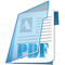 PDF Editor - Pro Edition Edit Docs