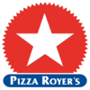 Pizza Royers
